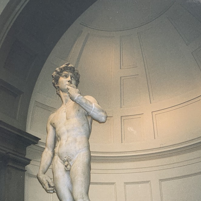 Wie is de Mol in Toscane: Vall d'Orcia, Florence, Elba en…