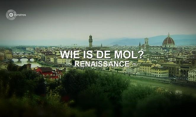 wie-is-de-mol-renaissance