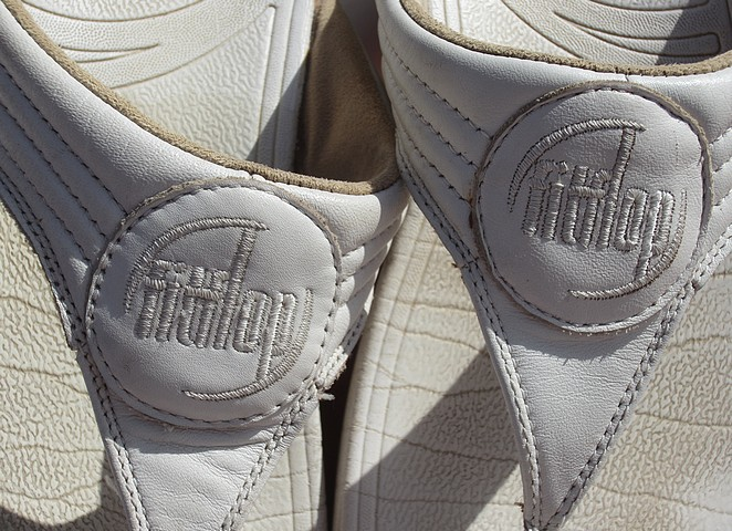witte-fitflops