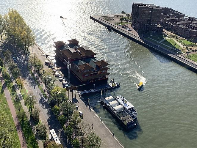 New-Ocean-Paradise-Amazing-Oriental-Rotterdam