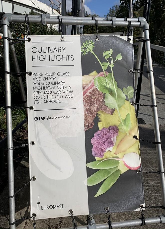 culinair-rotterdam