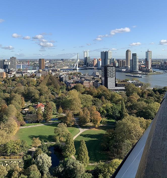 euromast-rotterdam-view