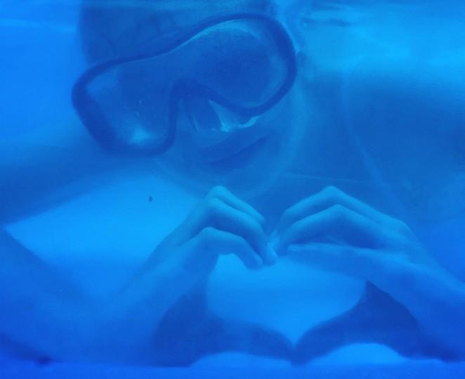 familiezwembad-ervaring
