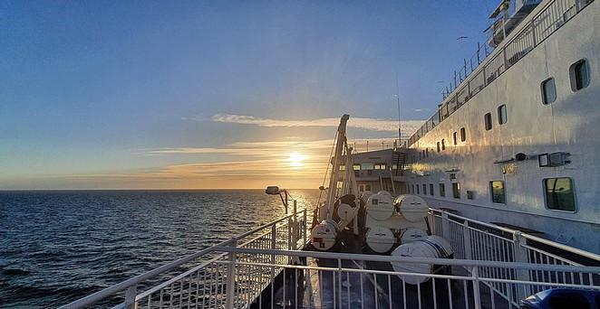 ferry-ijmuiden-newcastle