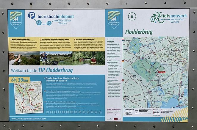fietskaart-weerribben-wieden