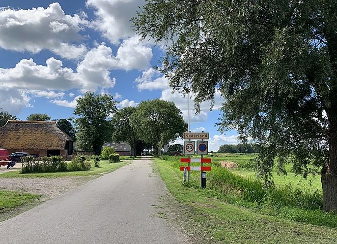 het-dorpje-nederland