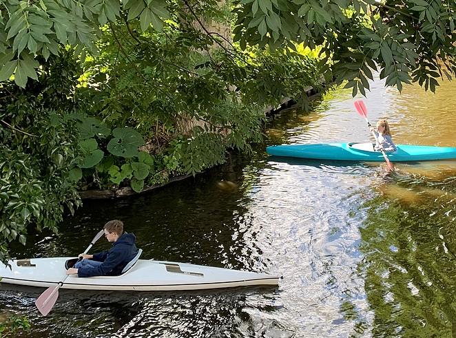 kayakken-weerribben-wieden
