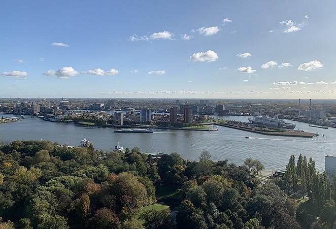 mooi-uitzicht-rotterdam
