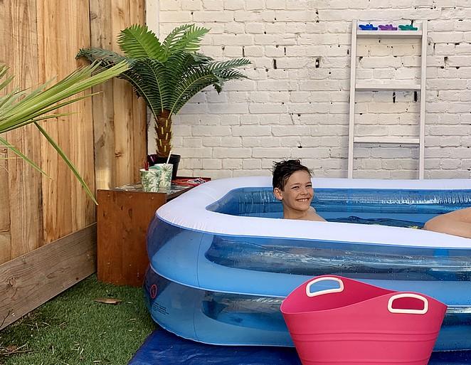 opblaasbaar-zwembad-2-meter
