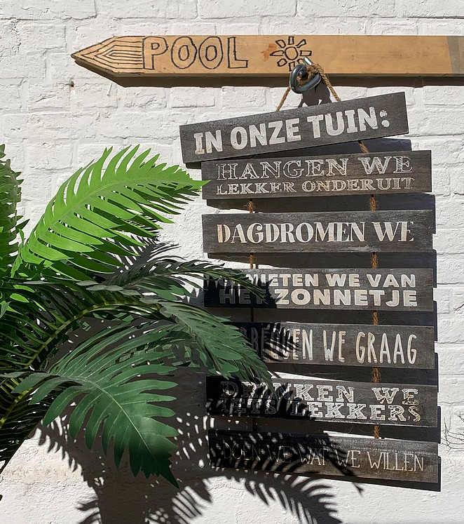 opzetbad-tuin