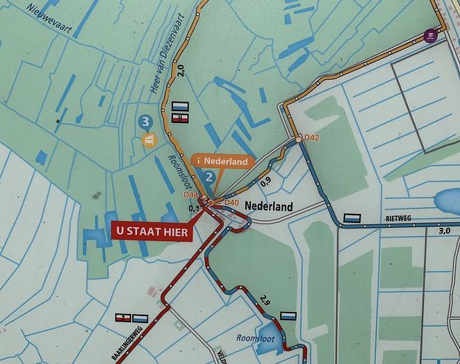 plaats-nederland