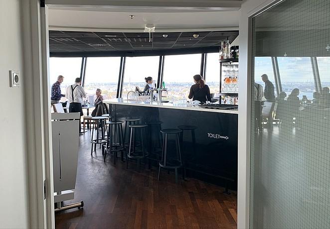 restaurant-euromast-rotterdam