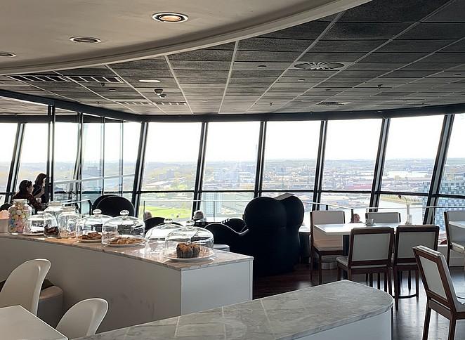 restaurant-met-mooi-uitzicht-rotterdam