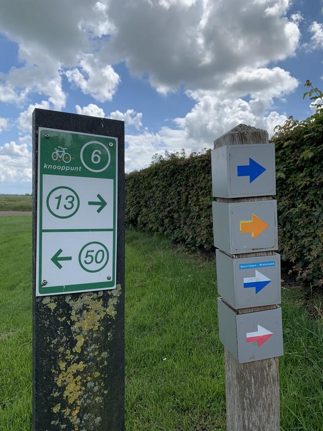 route-weerribben-wieden