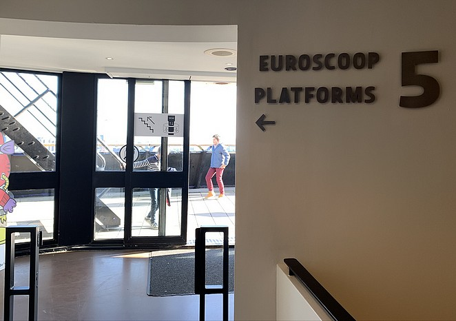 panoramalift-euromast