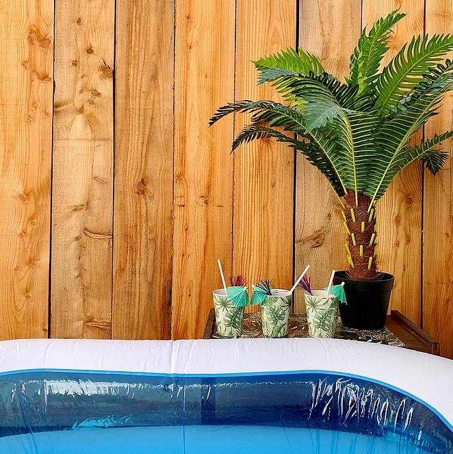 tropisch-sfeertje-in-tuin