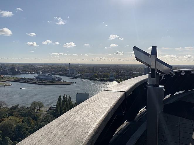 uitzicht-euromast