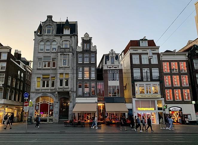 amsterdam-blog