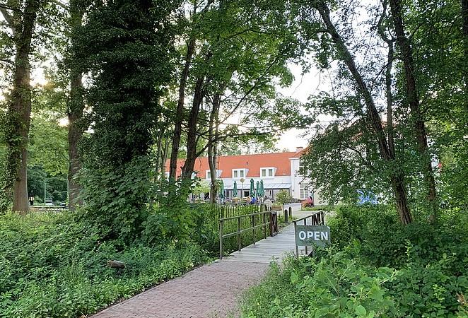 hotel-rijswijk