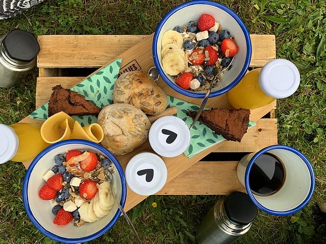 buiten-ontbijten-den-haag