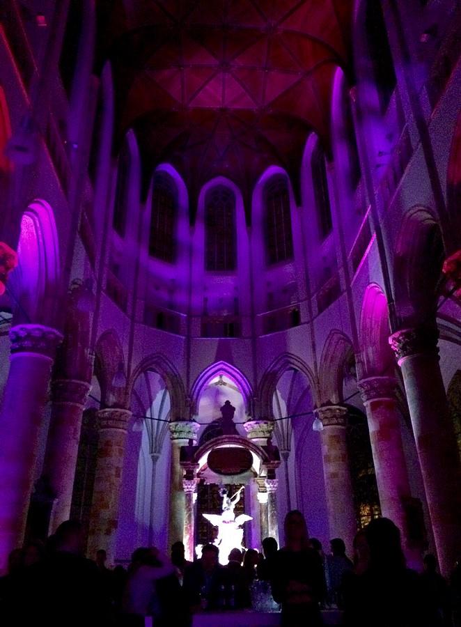 grote-kerk-den-haag