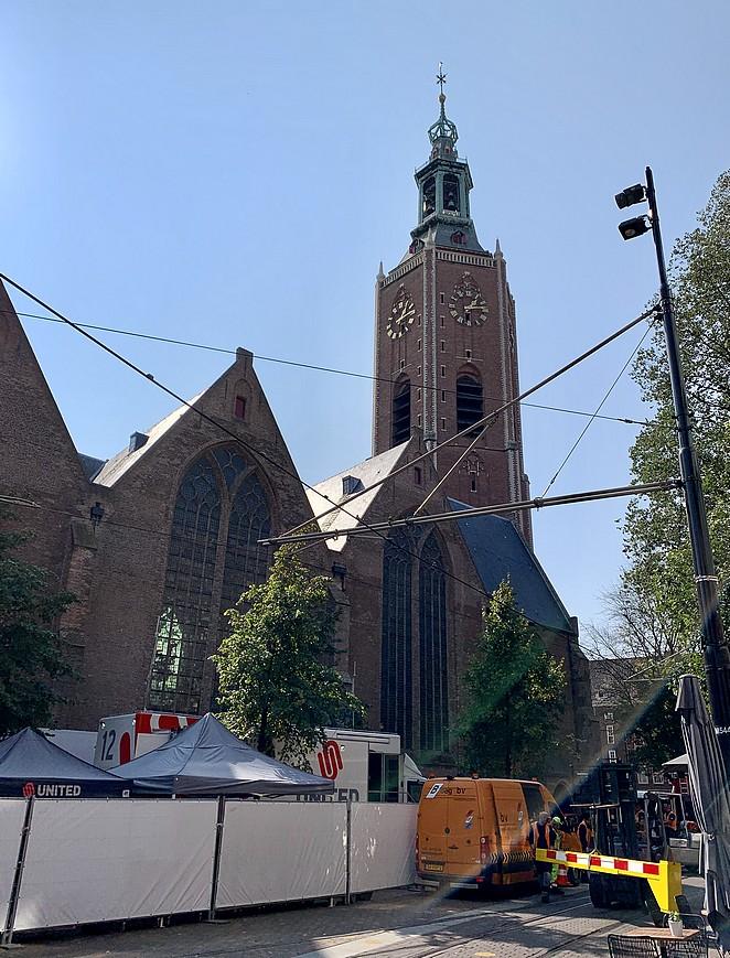 grote-kerk-prinsjesdag