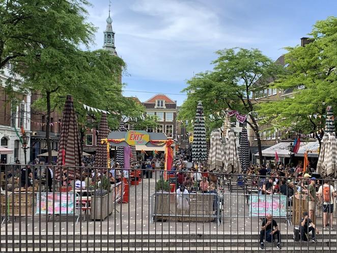 grote-markt-terras