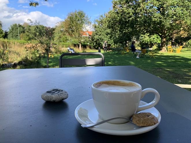 koffie-in-tuin-den-haag