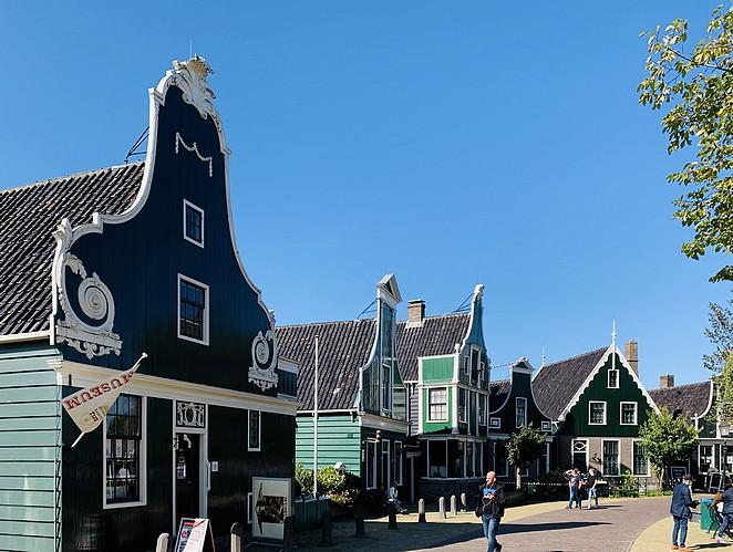 marken-volendam-zaanse-schans-in-1-dag