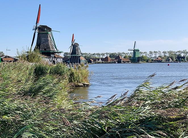molens-nederland