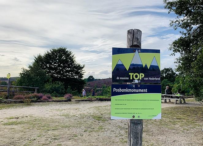 mooiste-uitzichtpunt-nederland