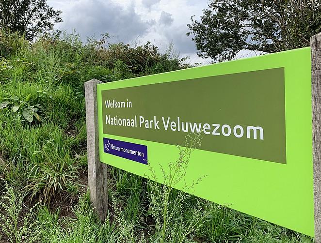 nationaal-park-veluwezoom