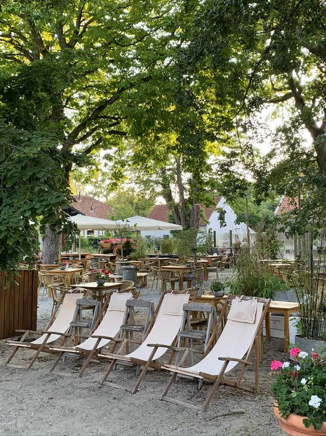 zomer-den-haag-terras