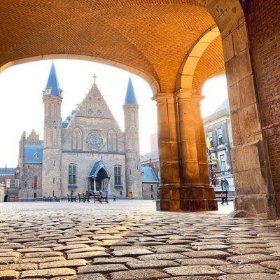 Programma Prinsjesdag 2020: wat gebeurt waar in Den Haag vandaag?