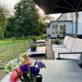 restaurant-met-tuin-in-den-haag