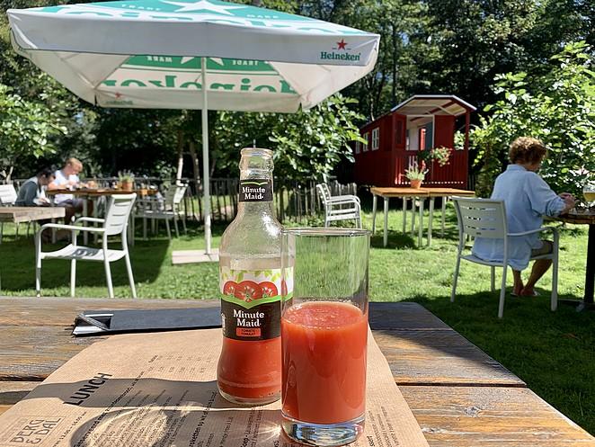 restaurant-tuin-den-haag