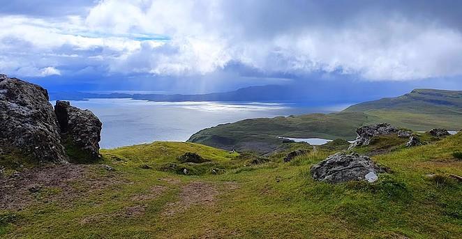 schotland-reisblog