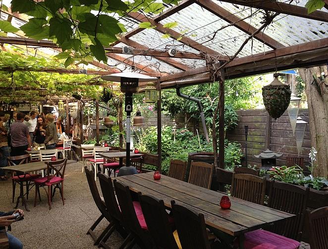 terrastuin-den-haag