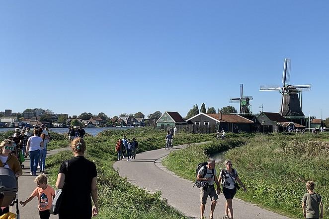 toeristisch-nederland