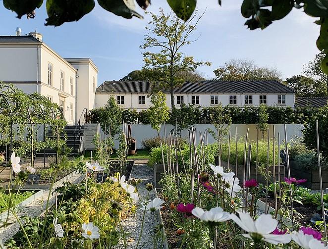 tuin-villa-ockenburgh