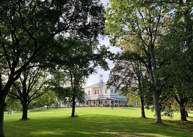 villa-ockenburgh