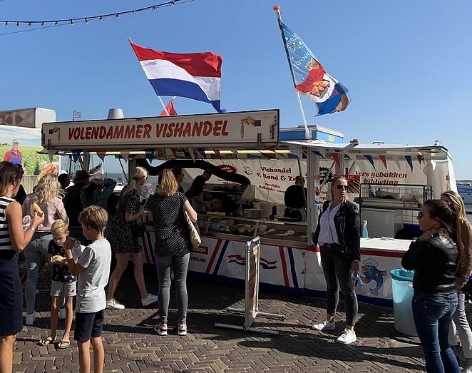 vishandel-volendam