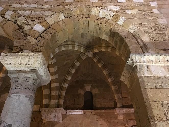 archeologisch-museum-brindisi