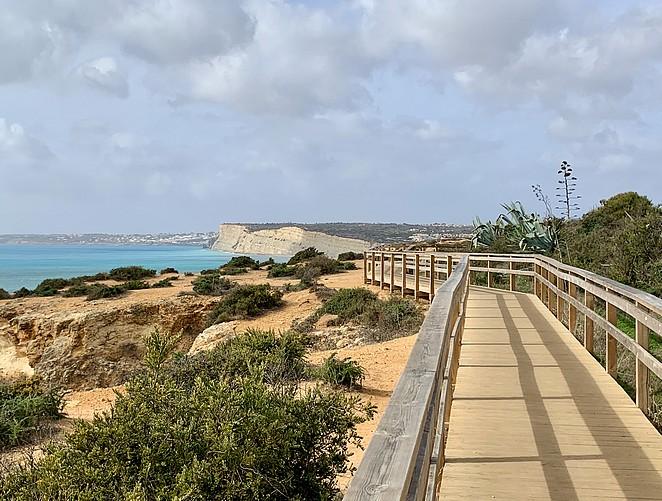 boardwalk-ponta-da-piedade-wandelpad