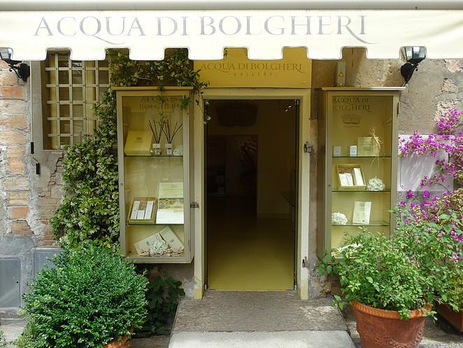 bolgheri-winkels