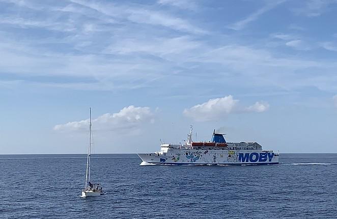 boot-naar-elba