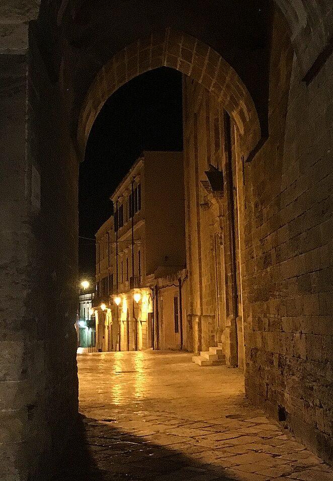 brindisi-oude-centrum
