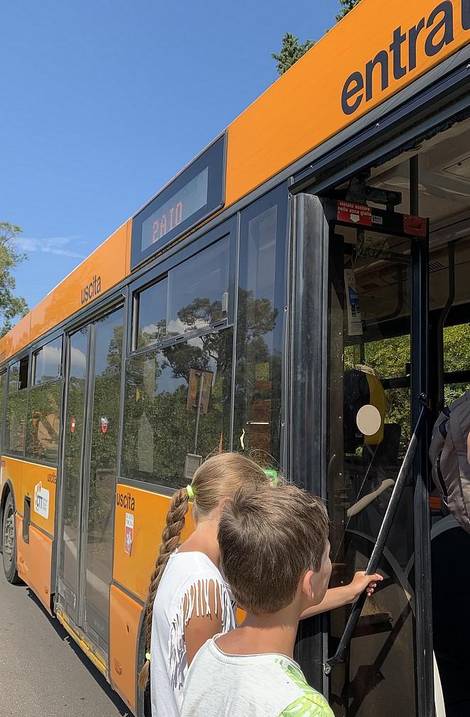 bus-portoferraio