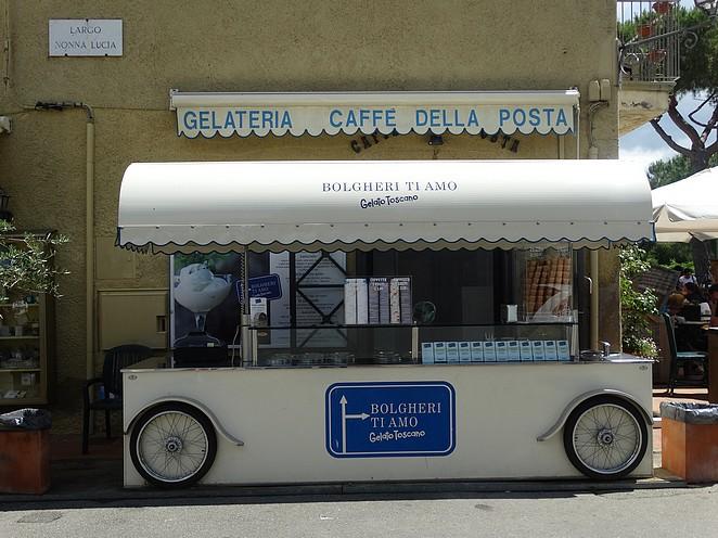 caffe-della-posta-bolgheri