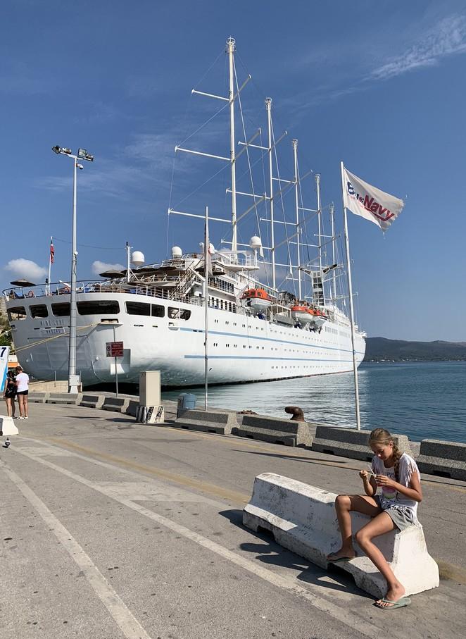 cruise-portoferraio